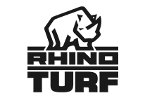 Rhino-Website