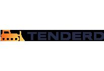 tenderd